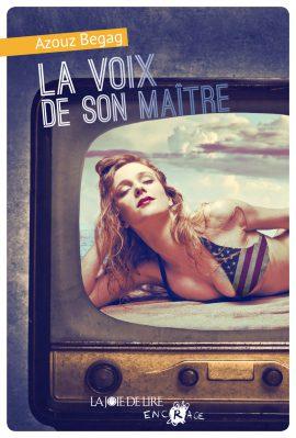 voix_de_son_maitre_COUV-270x399
